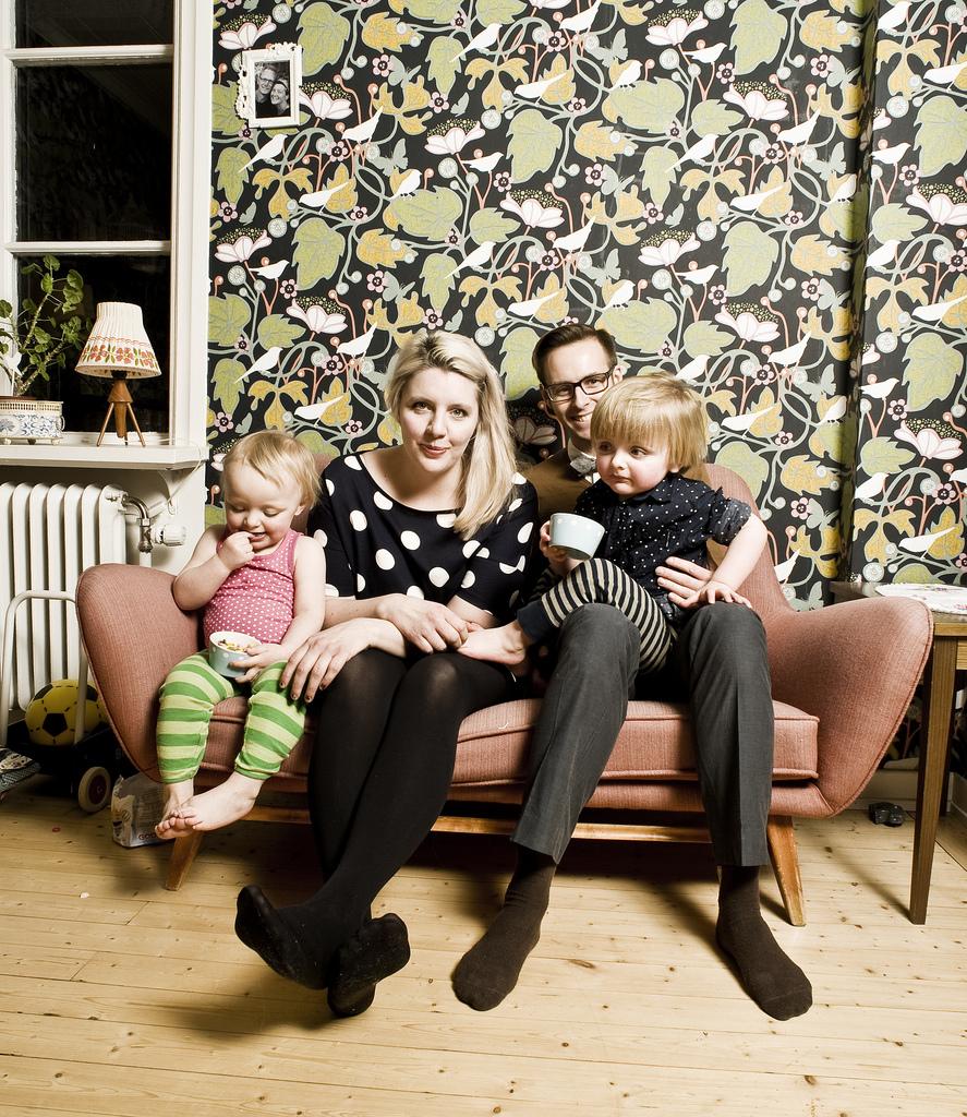 larm-goteborg-familj-01
